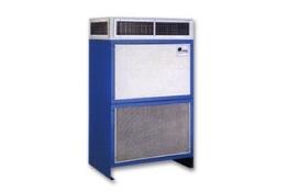 Climatitzador compacte vertical