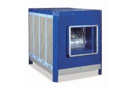acondicionador evaporatiu